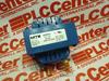 MTE 80RB001 ( DC LINK CHOKE,0.31MH,80AMPS,OPEN ) -Image