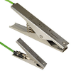 Cen-Stat Static Grounding Clamps -- X90