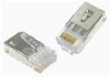 Modular Connectors / Ethernet Connectors -- 1688573 -Image