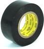 3M 054007-06130 Scotch Super 33+ Electrical Tape, 3/4