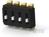 DIP Switch -- 1-2319847-4 - Image