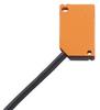 Inductive sensor -- IN3500 -Image
