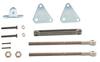 Falk 1941102 Ultramite (USAP) Parts & Kits Gear Components -- 1941102 -Image