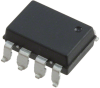 Solid State Relays -- 516-3770-ND -Image