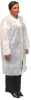 Lint Free & Disposable Lab Coat - Image