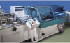 Super 400 XLM/12 Polybagging and Shrink System