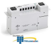 Leviton Versatile AC/DC Power Supply Module -- 47605-PSC