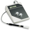 Benchtop Dissolved Oxygen Meter -- DOB-343 - Image