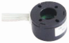 22mm Optical Encoder Modular -- HKT22