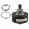 Encoders -- GH7382-ND -Image