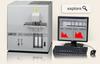 Sulfur and Carbon in Organic Samples Determinator -- 144 Series