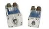 H-Series Servo Motor -- T0603P0101