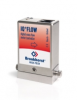 IQ+FLOW Series Mass Flow Meters & Controllers -- Model IQF-100C