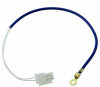 Temperature Sensors - NTC Thermistors -- 495-6712-ND