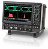 Oscilloscopes -- WaveMaster / SDA / DDA 8 Zi-B
