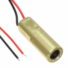 Laser Diodes, Modules -- VLM-520-53LPT-ND -Image