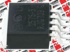 ANALOG DEVICES LT1963AEQ18PBF ( IC, LDO VOLT REG, 1.8V, 1.5A, D2-PAK-5; PRIMARY INPUT VOLTAGE:20V; OUTPUT VOLTAGE FIXED:1.8V; DROPOUT VOLTAGE VDO:340MV; NO. OF PINS:5; OUTPUT CURRENT ) -Image