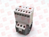 REGAL BELOIT SPE-22-22A ( ELECTRONIC PROTECTION RELAY,OVERLOAD SURPROTEX, 4.4-22 AMP, DIRECT MOUNT ) -Image