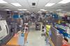 Aztalan Engineering, Inc. -- View Larger Image