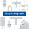 Coupling Insert Cap -- MPC32039B25 - Image