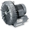 Regenerative Blower,0.5 HP,1 1/4 In FNPT -- VFC300A-5W