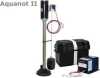 S1585 -- S1585 Aquanot II Battery Backup System