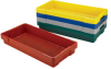 UNITED VISUAL Nesting Trays -- 4520702 - Image