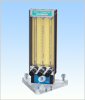 Flow Meter For Gas Mixing -- Model RK120XM Series - Image