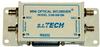 RS232 Optical Multidrop Bit-Driver® -- 2109 -Image