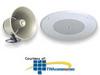 Viking Indoor Paging Speakers -- VIK-259694