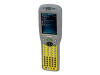 Honeywell Dolphin 9900ni - data collection terminal - Windows Mobile 6.1 - 1 GB - 3.5 -- 9900L0P-311200I