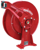 Vehicle-Mount Spring Driven Medium Pressure Oil Reel Series E8000 -- E8800 OMP