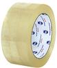 Hot Melt Carton Sealing Tape -- 6122
