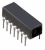 LAN-ETHERNET Isolation Transformer -- LE Series - Image