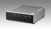 Intel Celeron Quad Core J1900 SoC with 6 COM and 8 USB Fanless Box PC -- ARK-6322 -Image