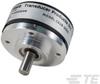 Rotary Incremental Encoder -- CS15