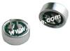 Electret Condenser Microphone -- EM-9745(P) - Image