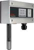 Humidity Transmitter -- HF4