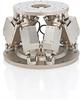 6-Axis Hexapod -- H-824