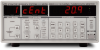 Data Logger -- SR630