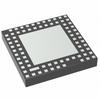 RF Transceiver ICs -- 1564-1034-1-ND - Image