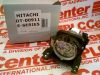 HITACHI DT00911 ( PROJECTOR LAMP W/HOUSING ) -Image
