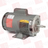 ASEA BROWN BOVERI CJL1303A ( JET PUMP, SINGLE PHASE, ODP, FOOT MOUNTED ) -Image