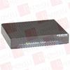 BLACK BOX CORP ME231A-R2 ( E1 EXTENDER/GSHDSL 2 WIRE NTU RJ48&(2)BNC ) -Image