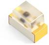 LEDs - Circuit Board Indicators, Arrays, Light Bars, Bar Graphs -- XRS2LUG11D-ND -- View Larger Image