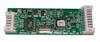 Touch Controller Board -- PenMount 9026B