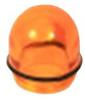 CAP, PMI, STOVEPIPE, GREEN, 11/16 -- 61M2770 - Image