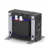 Audio Distribution Transformers -- WA400-4-100
