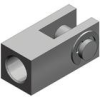 NCM Series -- Stainless Steel Cylinder, Double Acting