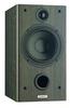 Compact Loudspeaker -- MERCURY F2